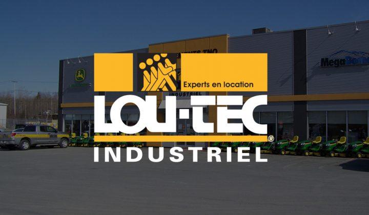 Loutec