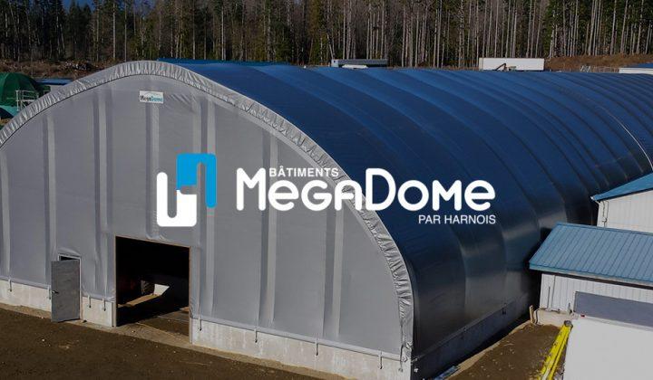 Megadome2