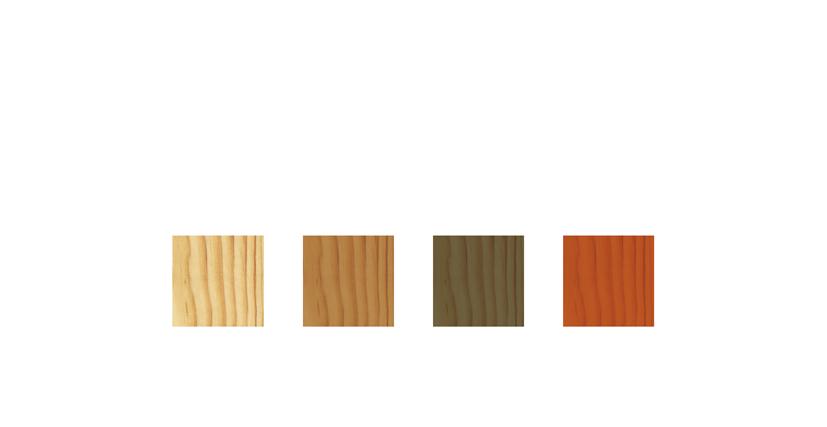 logo-Juste-du-Pin_180507_100538.png#asset:480
