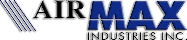 Airmax Logo Tosha