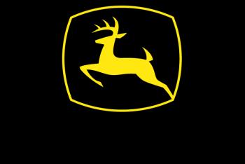 Deere Logo 1 0
