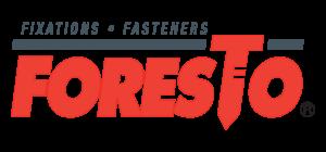 Foresto Logo 1