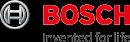 Bosch Logo En 2