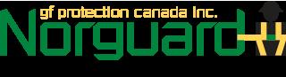 Norguard Logo
