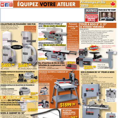 Fr Printemps Wood 2020 Lr